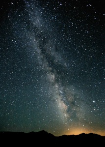 This image has an empty alt attribute; its file name is milky-way.jpg